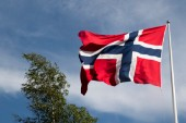 Svenskar från södra Sverige välkomna i Norge