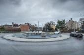 Hur ser det ut i Oxelösund?