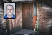De döms för dödsmisshandeln i Malmberget