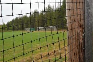 Riktlinjer för publik på fotbollsmatcher