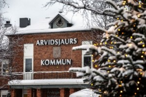 """Smittan fortsätter öka i Arvidsjaur: """"Vi är naturligtvis oroade över utvecklingen"""""""