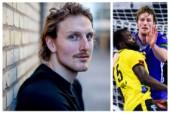 """Därför nobbade Nielsen VM: """"Ett vuxet beslut"""""""