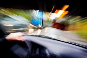 Fängelse för grovt rattfylleri – hävdar eftersupning