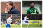 Stor genomgång av IFK:s trupp – lagdel för lagdel