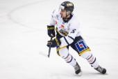 Ryker Leer lämnar Visby Roma för Nybro