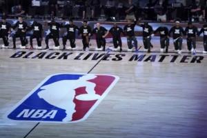 NBA lovar 300 miljoner till ny välgörenhet