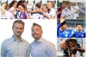 Vilka får jubla och vilka får deppa? Så här slutar fotbollssäongen, tror Andreas Åberg och Mattias Heikki.
