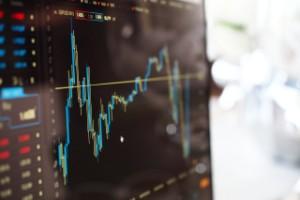 Vad är och hur fungerar CFD-handel?