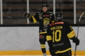 Slutspelshjälten klar för fortsättning i Vimmerby