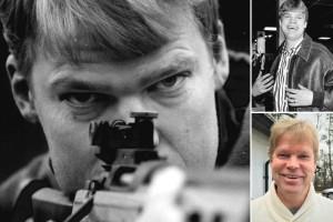 15 mästartröjor på 20 år för Lars-Olof