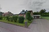 75 kvadratmeter stort hus i Rydsnäs, Ydre sålt för 695000 kronor
