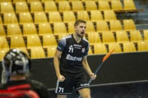 TV: Linköping mötte Mullsjö - se matchen igen här