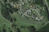 Hus på 145 kvadratmeter sålt i Enköping - priset: 6700000 kronor
