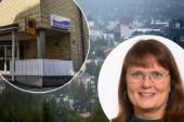 """Socialdemokraterna vill bygga ny hälsocentral i Skellefteå • Då kan bygget påbörjas – """"Kan inte lappa och laga mer"""""""