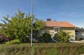Hus på 74 kvadratmeter från 1945 sålt i Västervik - priset: 2325000 kronor