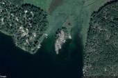 65 kvadratmeter stort hus i Sankt Anna sålt för 5100000 kronor
