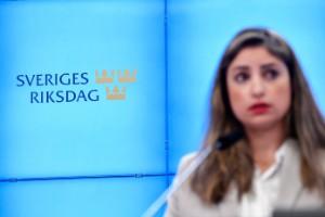 Vänsterpartiet skapar en win-win-situation åt Sverigedemokraterna