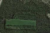 Fastighet i Bodens kommun såld för 10000 kronor