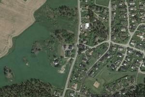 220 kvadratmeter stor villa i Västra Husby såld till nya ägare