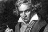 Pianofest i Flen med Beethovens greatest hits