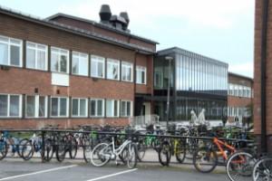 """Inställda lektioner och vakanta tjänster – tuff skolstart på Sjöparksskolan: """"Under all kritik"""""""