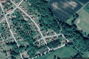 Fastigheten på Kärrgatan 13 i Edsbruk såld för 16000 kronor