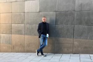Efter börssuccén: Nu ska hundratals anställas i Uppsala