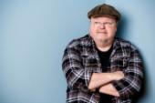 Kalle Moraeus plåstrar om den sargade gubben