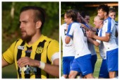 TV: Vimmerby Tidning Cup gick vidare med Gullringen–Tuna • Se matchen igen här