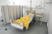 Hög infektionsdödlighet vid psykisk ohälsa