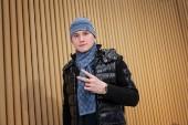 Einárs musik toppar Spotify