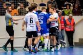 Eskilstunakille klar för krislaget – kan debutera mot Guif