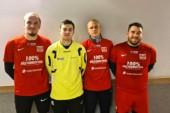 Division IV-epilogen: Renbergsvattnet avslutade säsongen med säker seger
