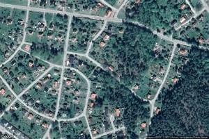 Nya ägare till hus i Överum - 850000 kronor blev priset