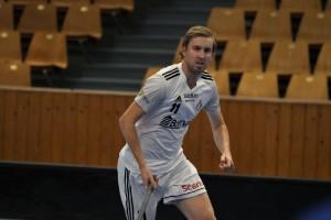 TV: Säker vinst för Libk mot Jönköping – matchen slutar 10-3