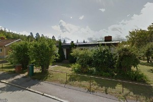 60-talshus på 123 kvadratmeter sålt i Kisa - priset: 2100000 kronor