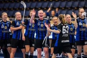 TV: Se Sirius match mot Malmö i repris