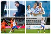 """Siffrorna visar enorma IFK-omsättningen: """"Finns gräns"""""""