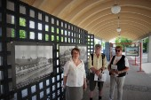 """Nu monteras ny utställning om sörmlänningarnas resande: """"Kommer att bli populärt"""""""