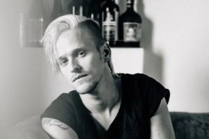 Erik Grönwall drabbad av cancer