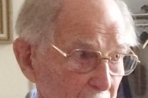 John Crafoord – en slottsfogde att minnas