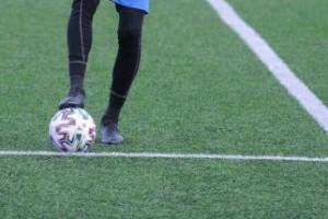 """ÖFF:s direktiv: """"Vill uppmuntra till fortsatt träning"""""""