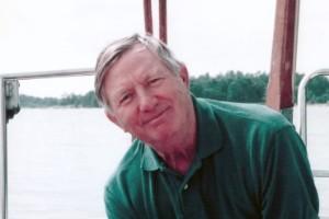 Holger Rappestad var driftig – och omtänksam