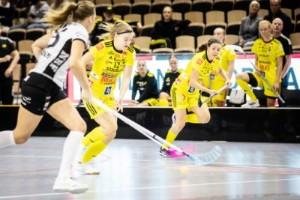 Se matchen i efterhand: Jönköping-Endre