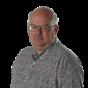 Profilbild Rikard W Larsson