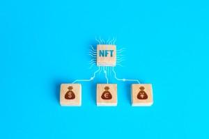 Så fungerar NFT – och så ser framtiden ut