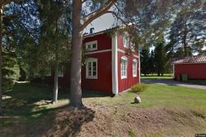 141 kvadratmeter stort hus i Hortlax sålt för 3900000 kronor