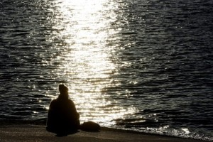 Jag vägrar skämmas över min psykiska ohälsa