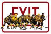 """Guldhjältarna och poängkungen lämnar – när AIK släpper sju spelare: """"Tack för allt ni gjort"""""""