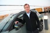 Köpa eller avstå Volvo – så kan småsparare agera